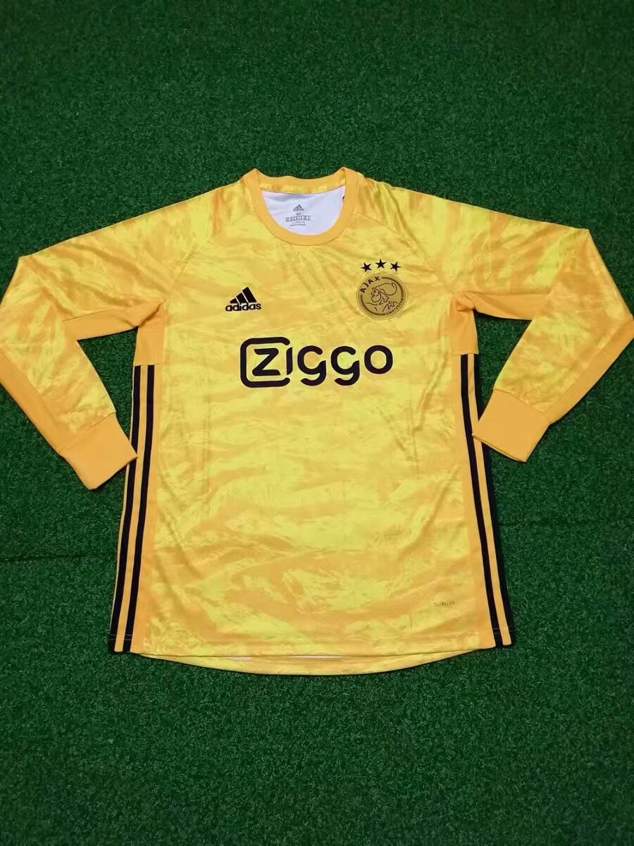 218efd6442d74 Ajax soccer jersey,Ajex jersey,Buy Ajex jersey,Ajex soccer kit ...