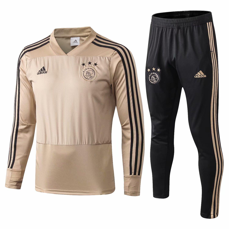 super popular 9178c ef68d Soccer Team Shirts Cheap - DREAMWORKS