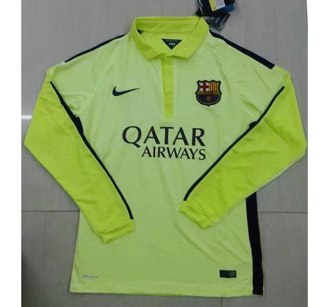 hot sale online 6ed6a d92bf Cheap Barcelona soccer jersey supplier,fc barcelona jersey ...