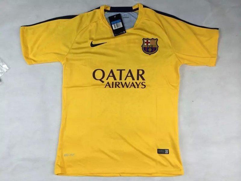 hot sale online 8b701 901be Cheap Barcelona soccer jersey supplier,fc barcelona jersey ...