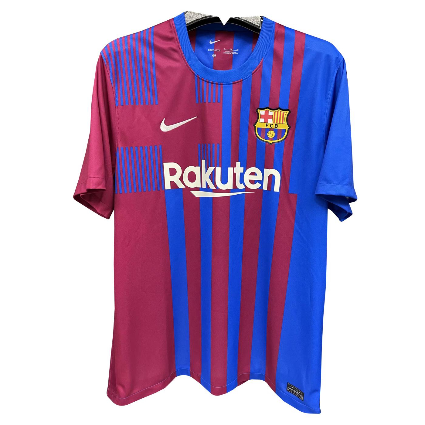 GoGoalShop, Cheap Soccer Jerseys, Kids Soccer Jerseys, Retro ...