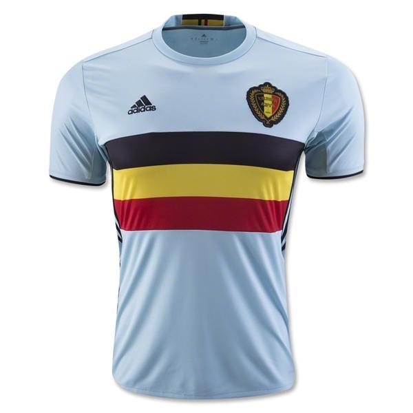 Belgium-2016-Away-Soccer-Jersey.jpg