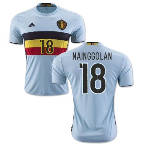 Belgium-2016-Euro-Cup-Nainggolan-18-Away-Soccer-Jersey.jpg
