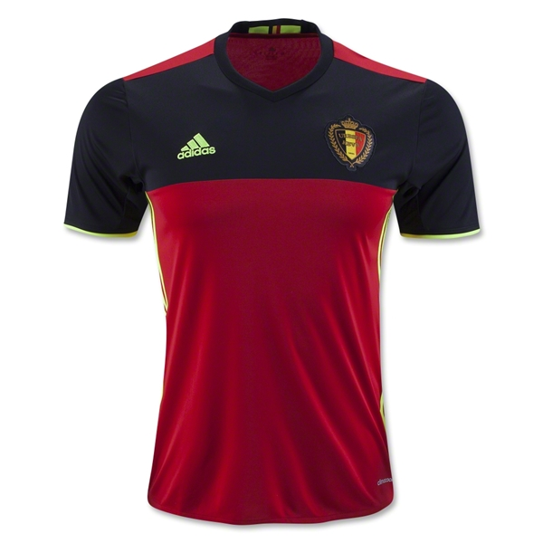 Belgium-2016-Home-Soccer-Jersey.jpg
