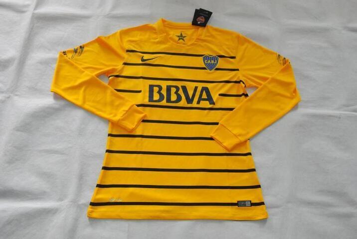 best service a3eee 04555 Thailand Boca Juniors Jersey|Thailand Boca Juniors Jerseys ...