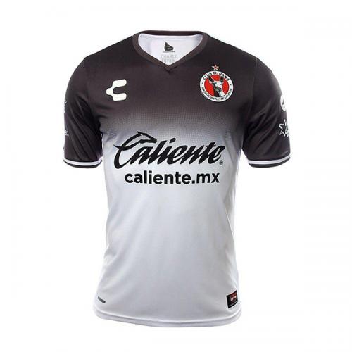 quality design 7723f d66b4 Club tijuana : GoGoalShop, Buy Cheap Soccer Jersey & Replica ...