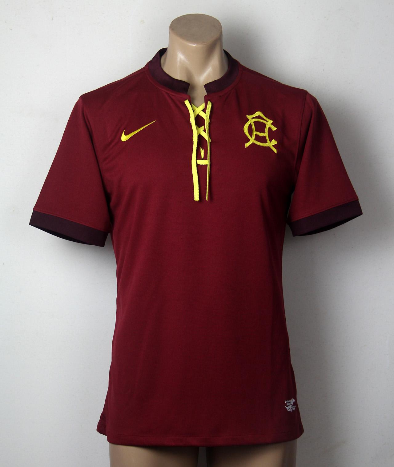 buy popular 36aca 30de6 Club America : GoGoalShop, Buy Cheap Soccer Jersey & Replica ...