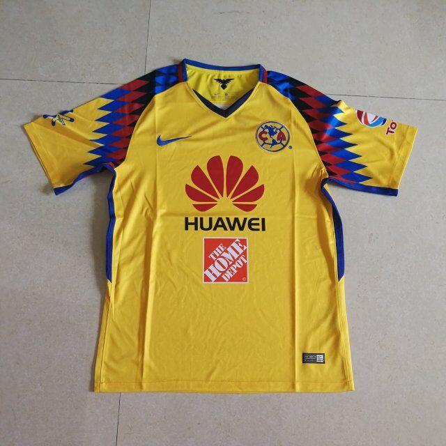 eb005508bb9 Club America   Cheap Soccer Jerseys Shop