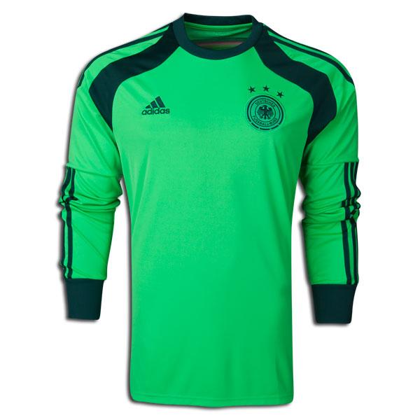 germany jersey 2014