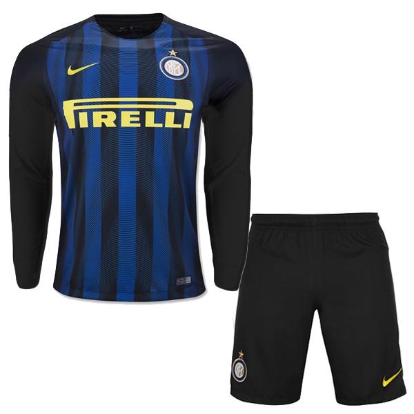 more photos 3a0b8 57b39 Shop Inter Milan FC soccer jersey,Buy Inter Milan FC jersey ...