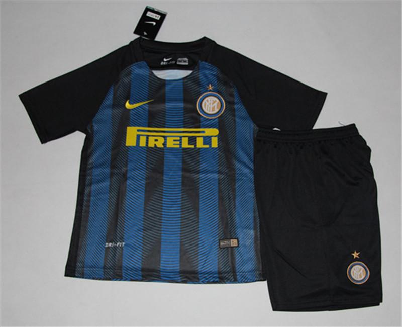 more photos a55a1 6694e Shop Inter Milan FC soccer jersey,Buy Inter Milan FC jersey ...