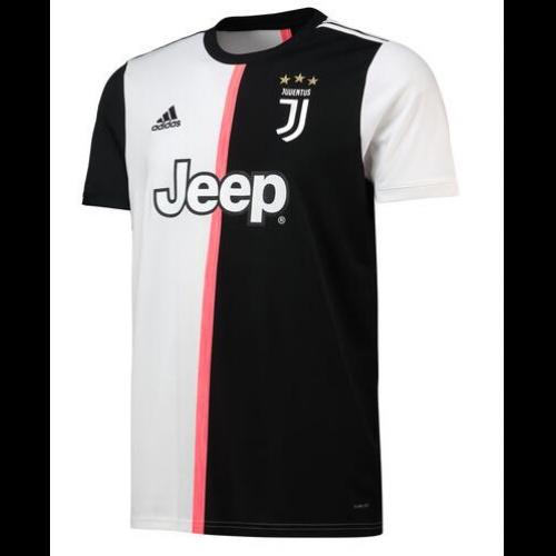 new style fc3dd ebbf3 GoGoalShop, Buy Cheap Soccer Jersey & Replica Soccer Jerseys ...
