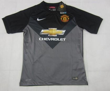 c7de6b71a Manchester United 18-19 Away Women s Soccer Jersey Shirt  1811261016 ...