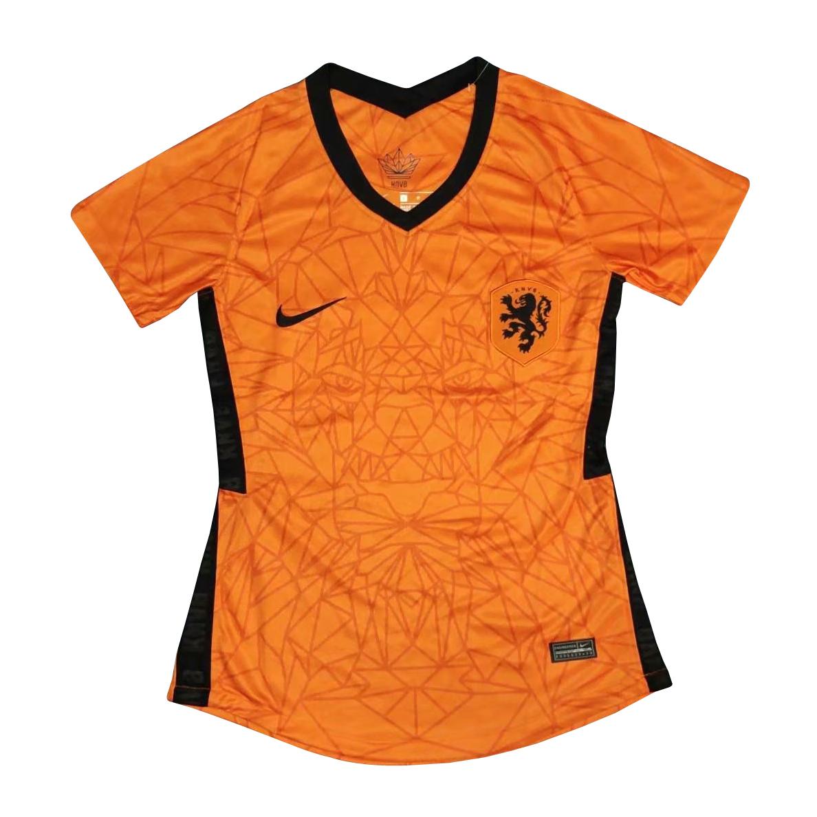 Cheap Netherlands Soccer Jersey National Soccer Jerseys For Sale Gogoalshop