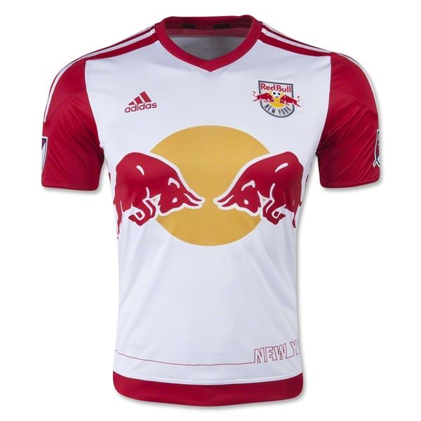 New York Red Bulls   Cheap Soccer Jerseys Shop  adebd25613b06