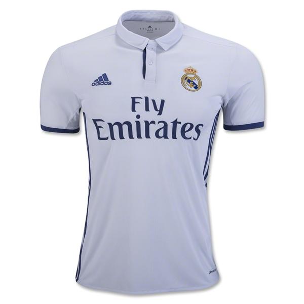 Crear tu camiseta de futbol con tu Nombre y Numero