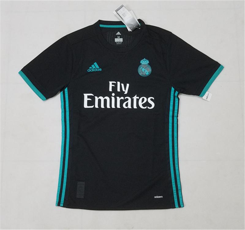 57649f3cc Real Madrid Soccer Jersey   Cheap Soccer Jerseys Shop