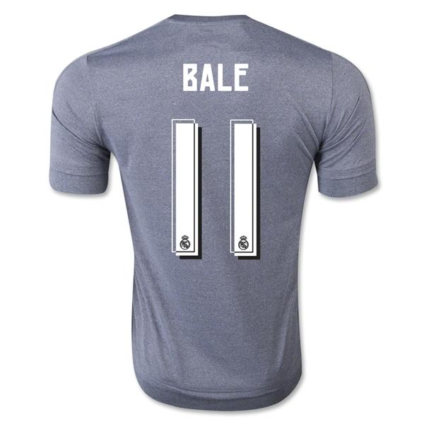 681d17fb8 Real Madrid Soccer Jersey : Cheap Soccer Jerseys Shop   Free ...
