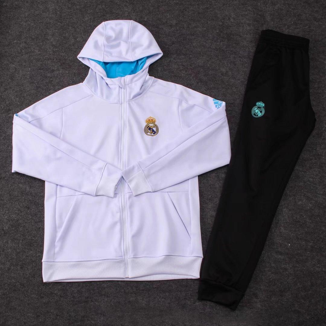 ec1e28bf927 Real Madrid Soccer Jersey   Cheap Soccer Jerseys Shop
