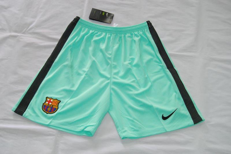 best loved 5b163 4b65d barcelona 3rd kit shorts on sale > OFF31% Discounts