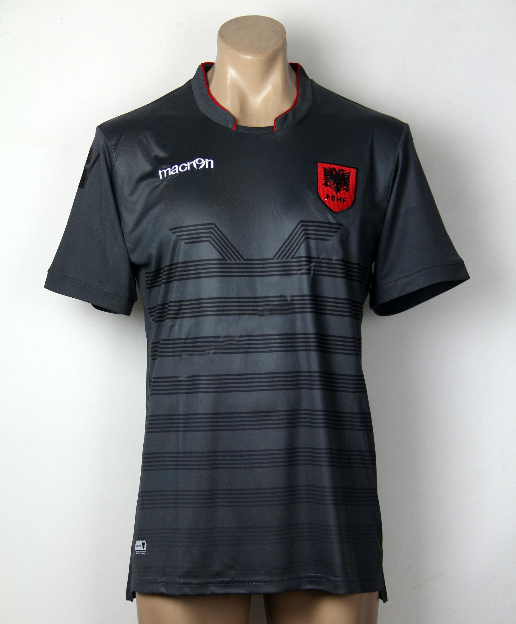 Albania-Euro-2016-Third-Black-Soccer-Jer